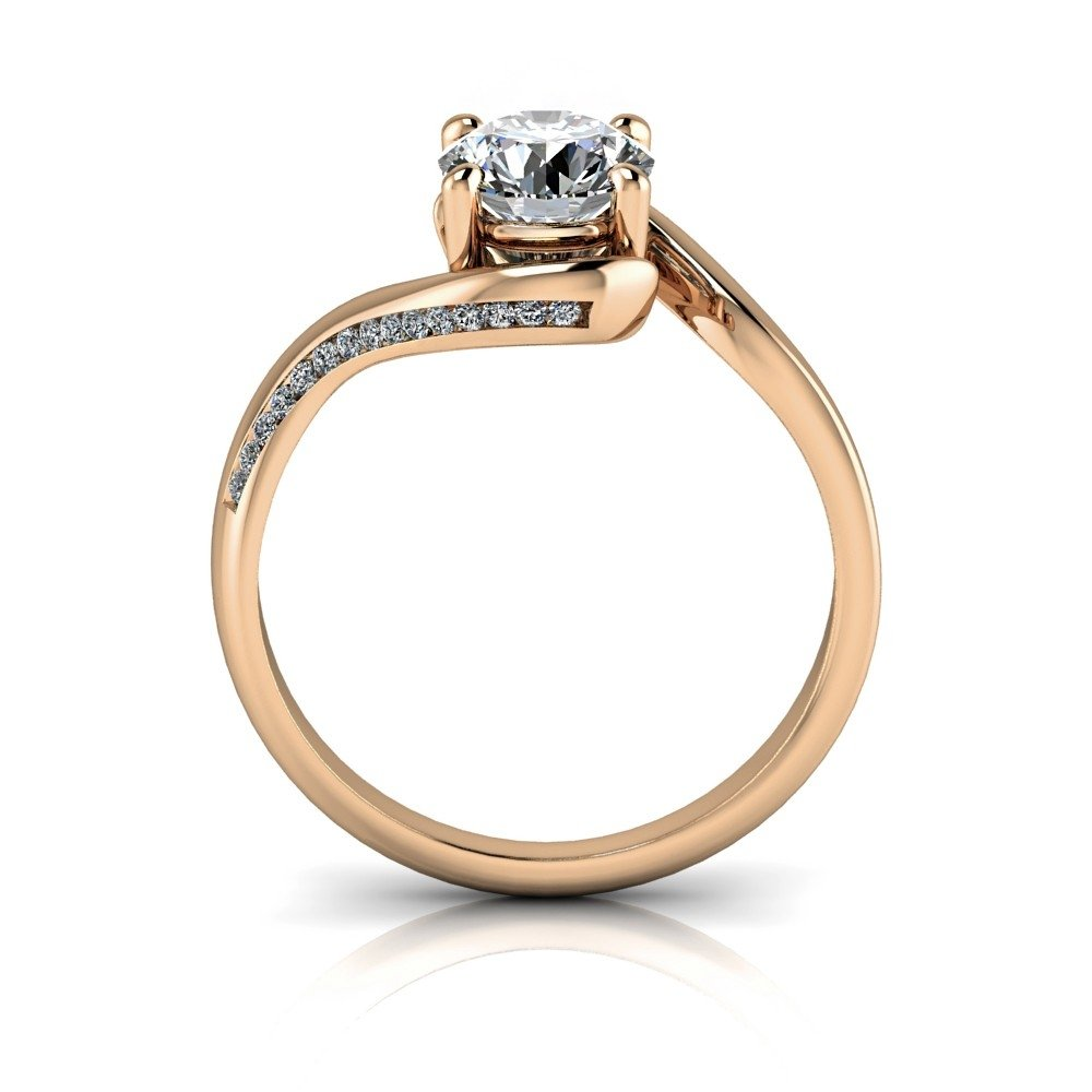 Vorschau: Verlobungsring-VR11-333er-Roségold-5720-beta