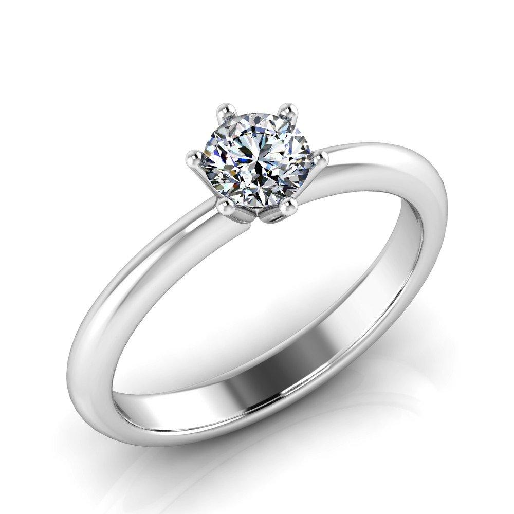 Verlobungsring-VR01-585er-Weißgold-6742