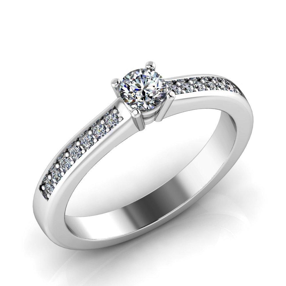 Verlobungsring-VR05-925er-Silber-9613