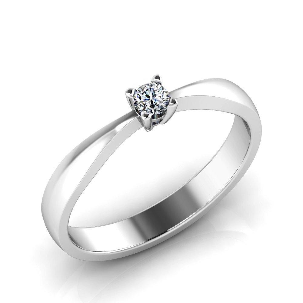 Verlobungsring-VR07-585er-Weißgold-6718