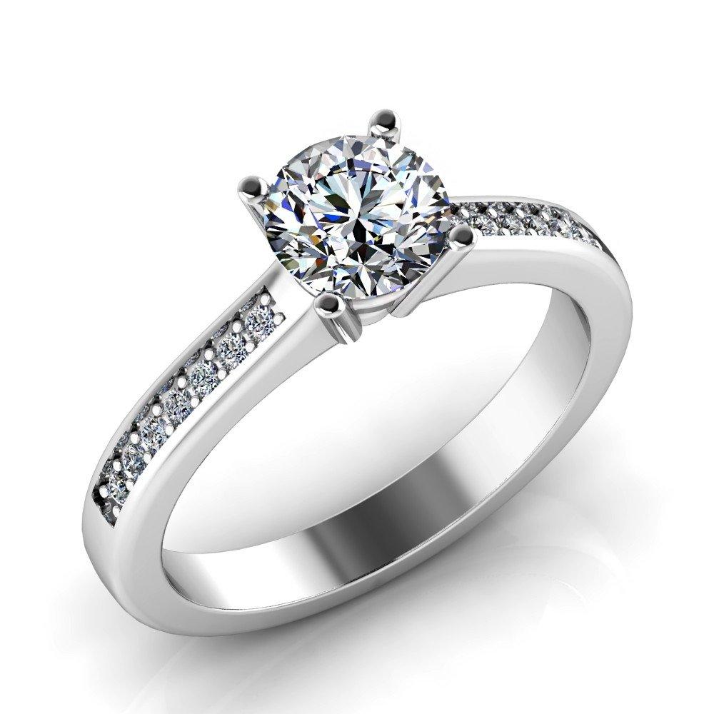 Verlobungsring-VR05-925er-Silber-9616