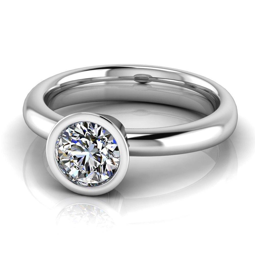 Vorschau: Verlobungsring-VR02-925er-Silber-9598-deta