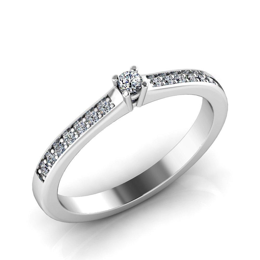 Verlobungsring-VR05-585er-Weißgold-6691