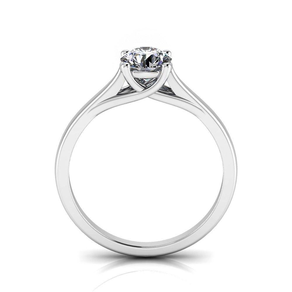 Vorschau: Verlobungsring-VR14-925er-Silber-9660-beta