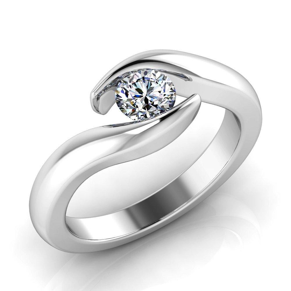 Verlobungsring-VR03-333er-Weißgold-6763