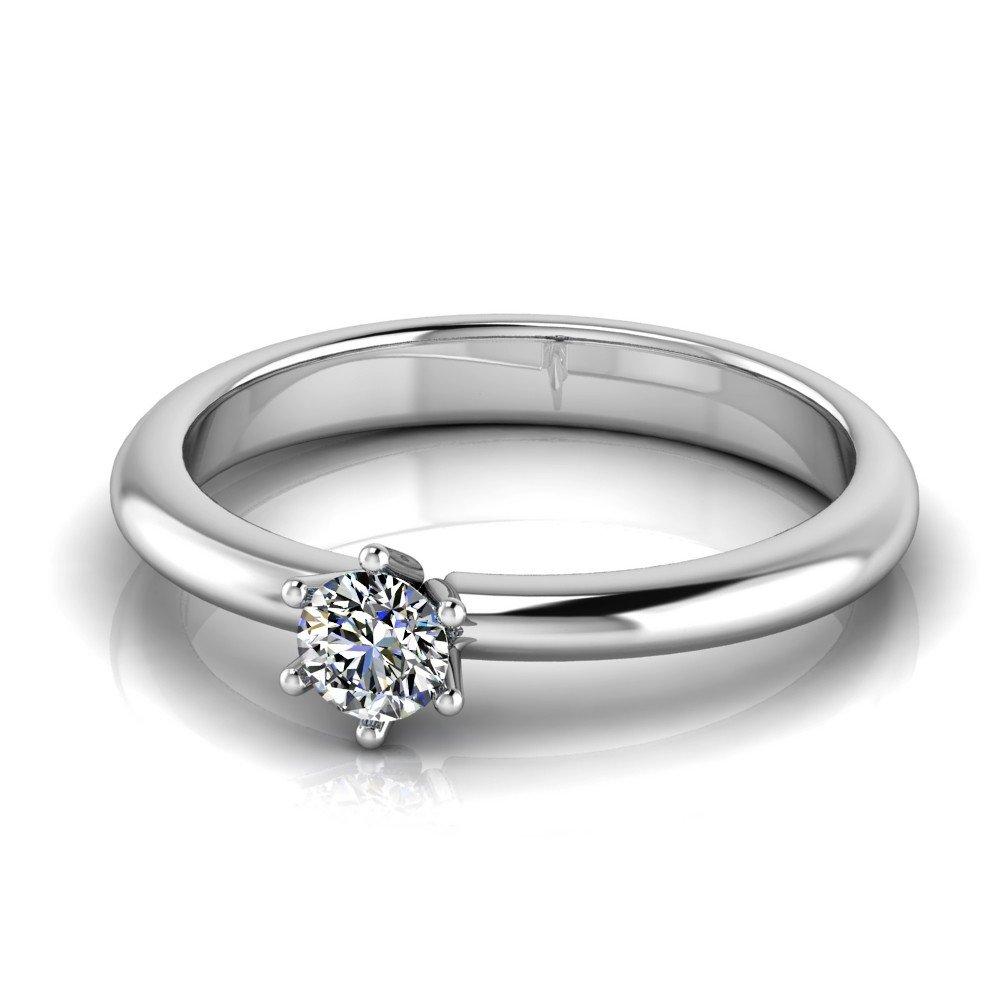Vorschau: Verlobungsring-VR01-585er-Weißgold-6742-deta