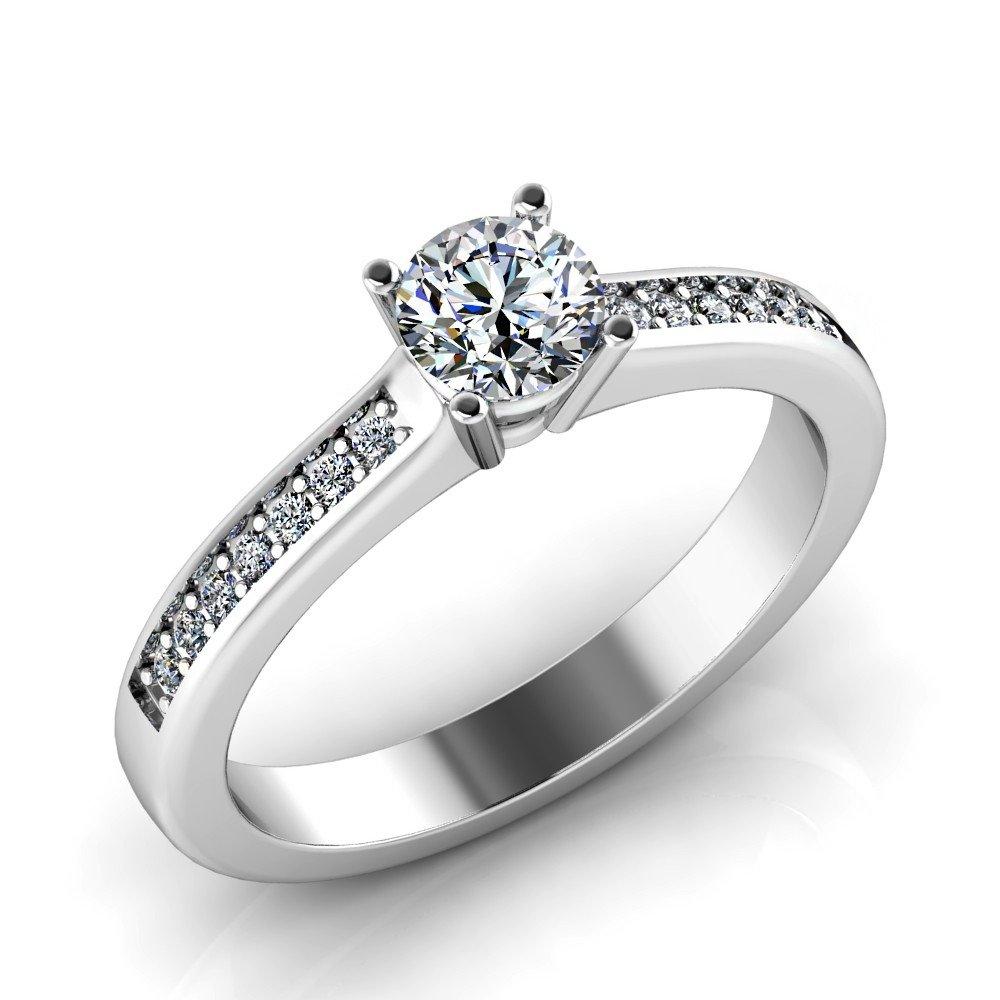 Verlobungsring-VR05-925er-Silber-9614