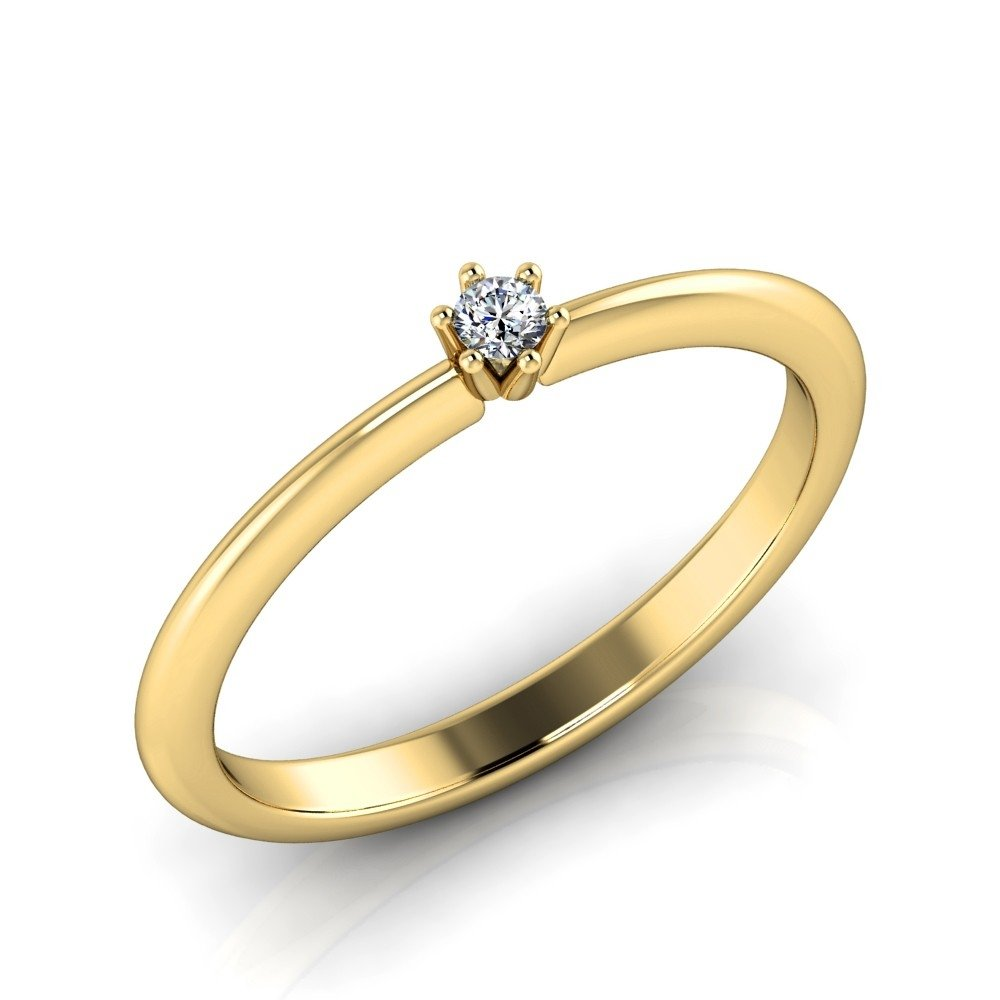 Verlobungsring-VR01-585er-Gelbgold-3313