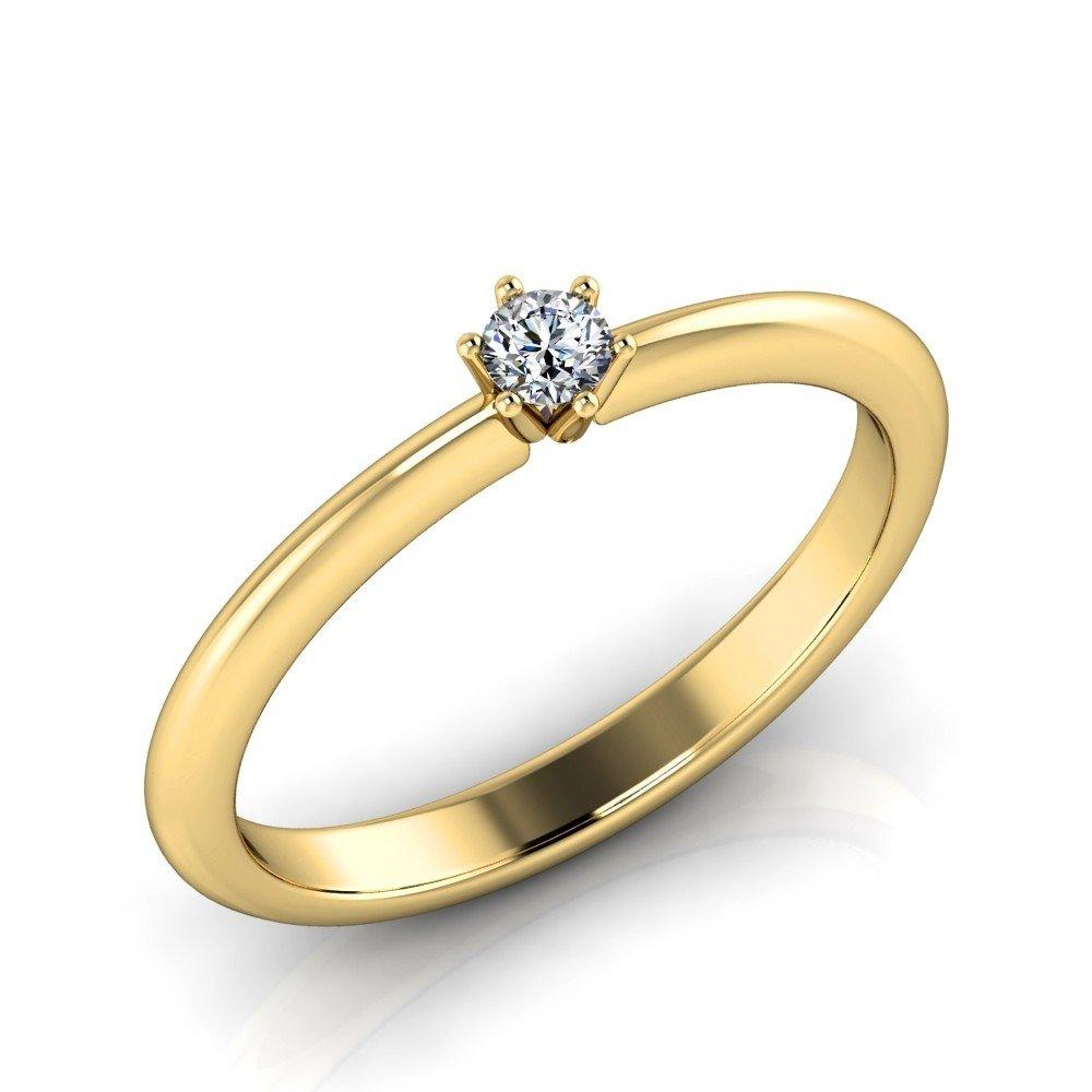 Verlobungsring-VR01-585er-Gelbgold-3314