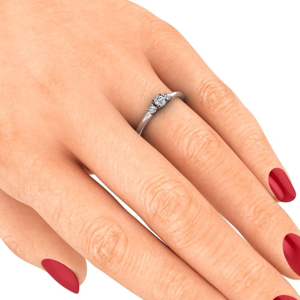 Vorschau: Verlobungsring-VR13-333er-Weiß-Rotgold-5865-eeta