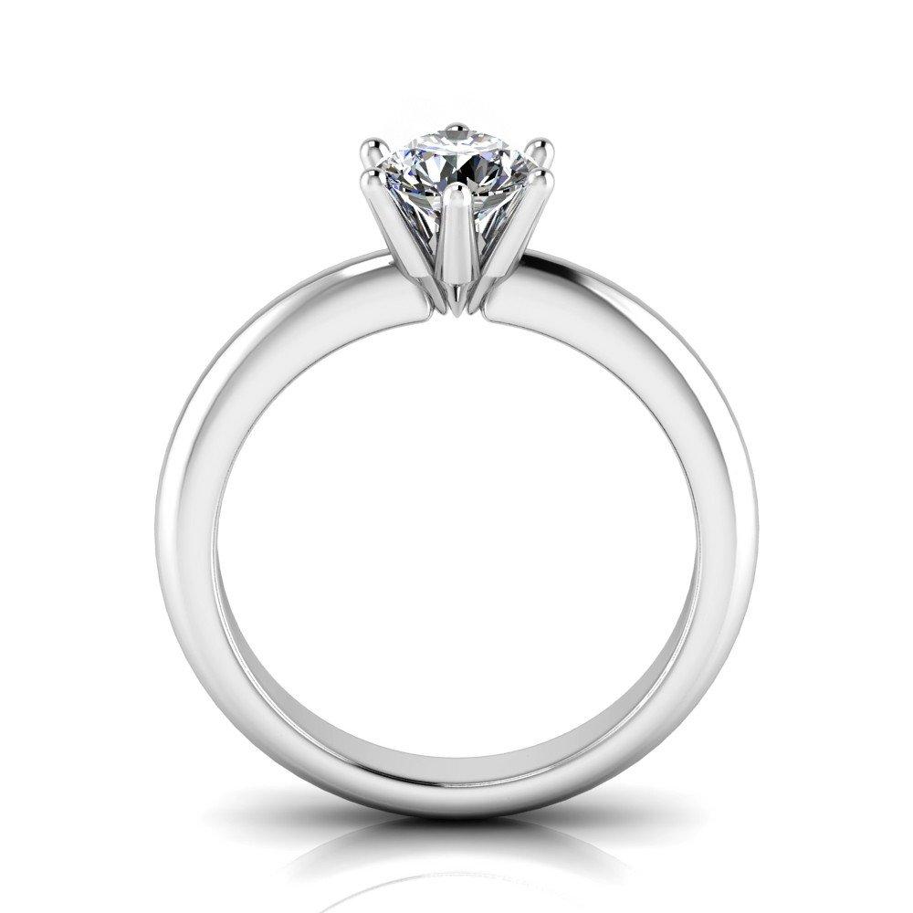 Vorschau: Verlobungsring-VR01-925er-Silber-9591-beta