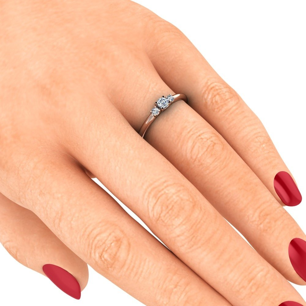 Vorschau: Verlobungsring-VR13-750er-Rotgold-5837-eeta