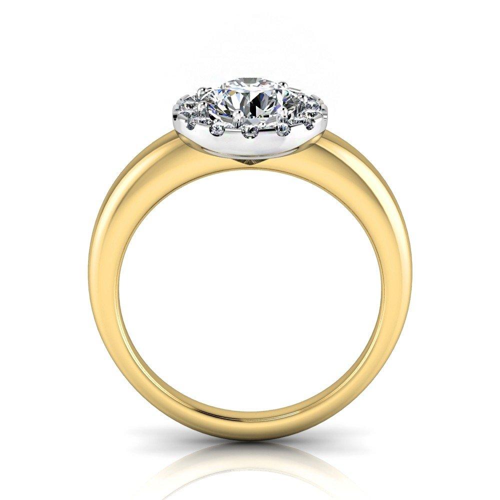 Vorschau: Verlobungsring-VR15-333er-Gelb-Weißgold-5978-beta