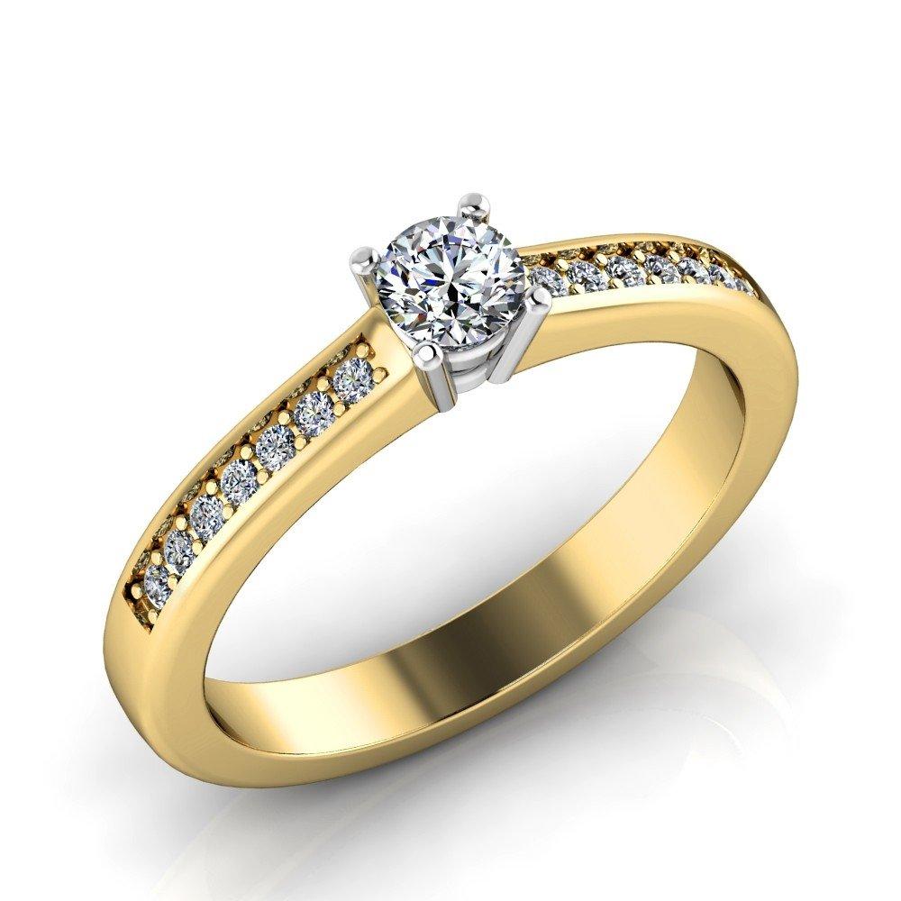 Verlobungsring-VR05-585er-Gelb-Weißgold-5224