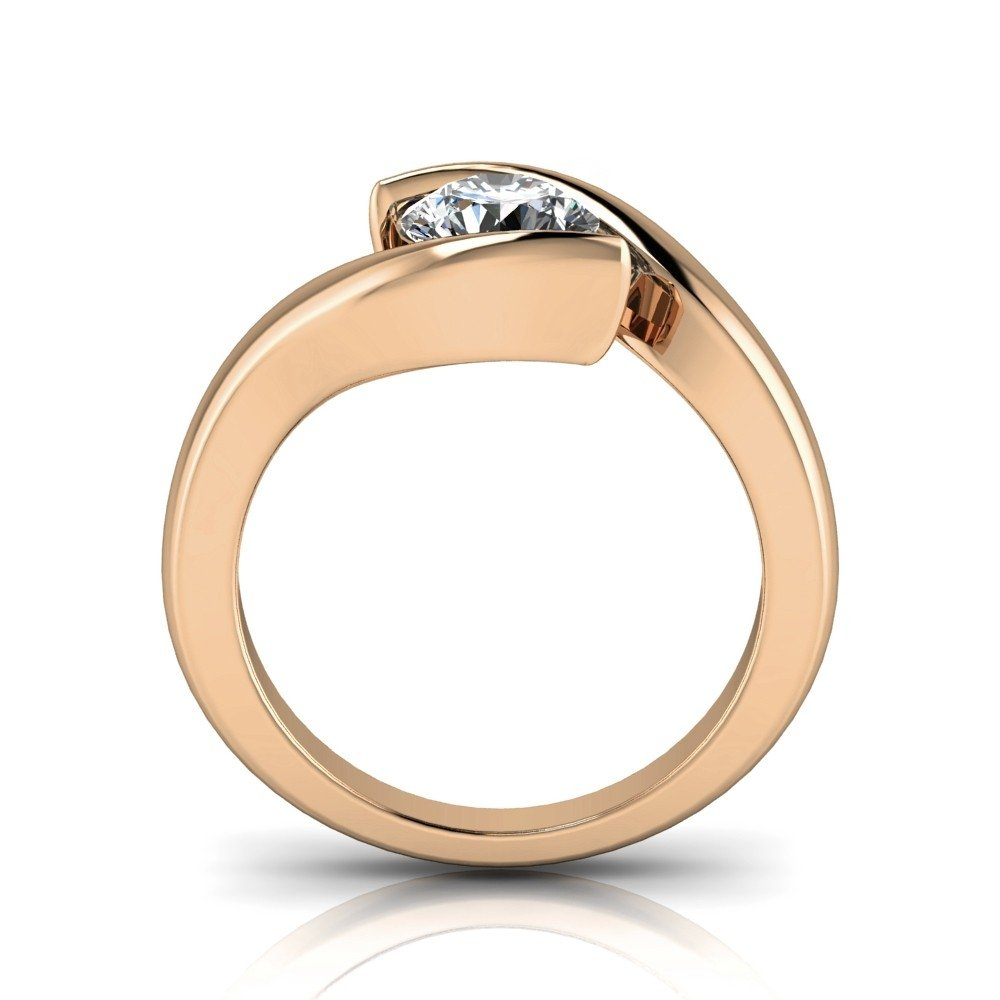 Vorschau: Verlobungsring-VR03-333er-Roségold-5108-beta