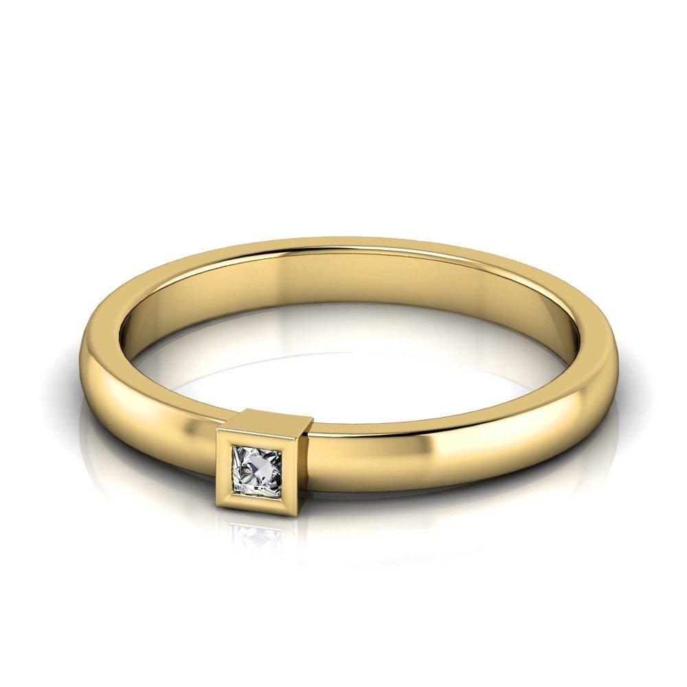 Vorschau: Verlobungsring-VR06-333er-Gelbgold-3466-deta