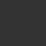 icon-lasergravur
