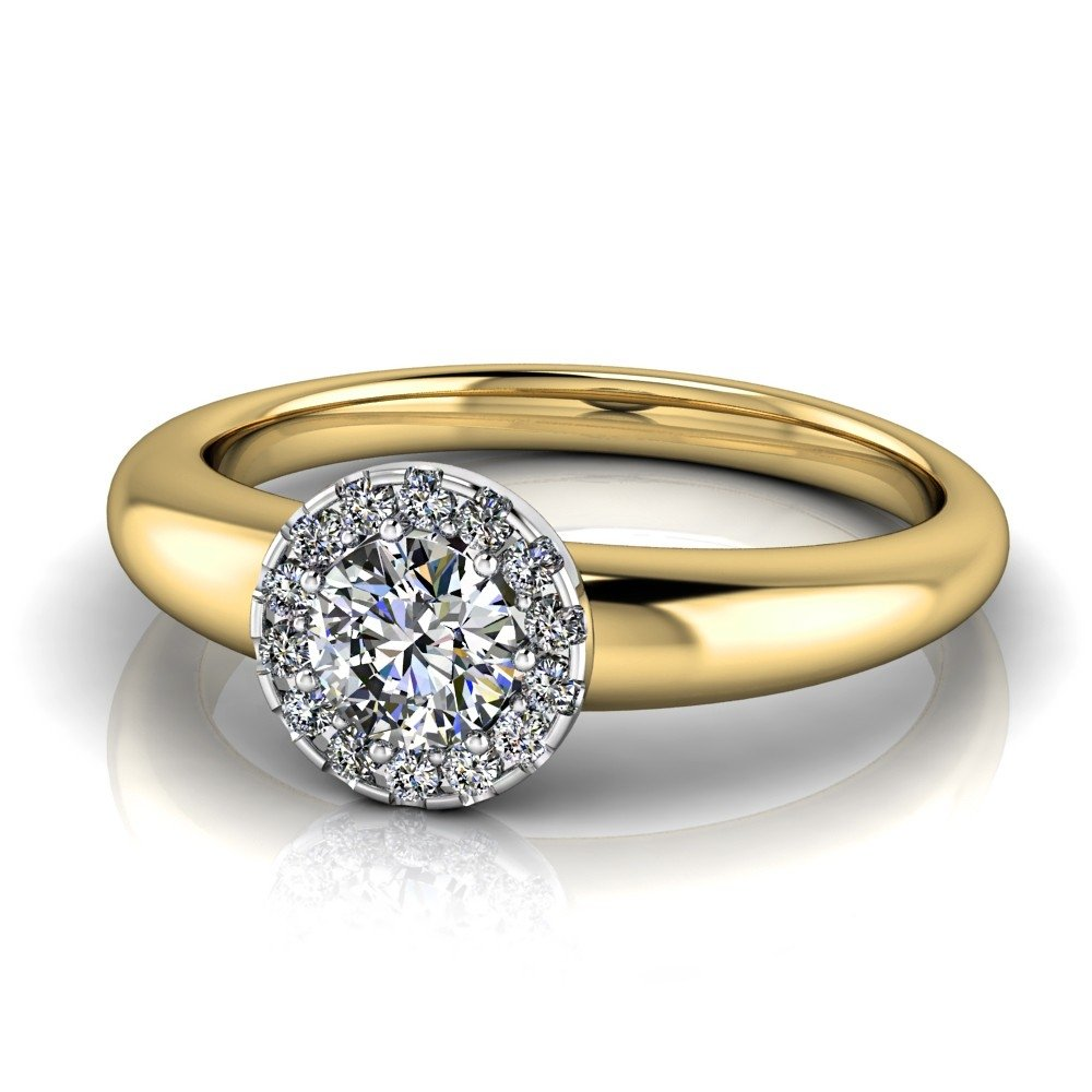 Vorschau: Verlobungsring-VR15-333er-Gelb-Weißgold-5972-deta