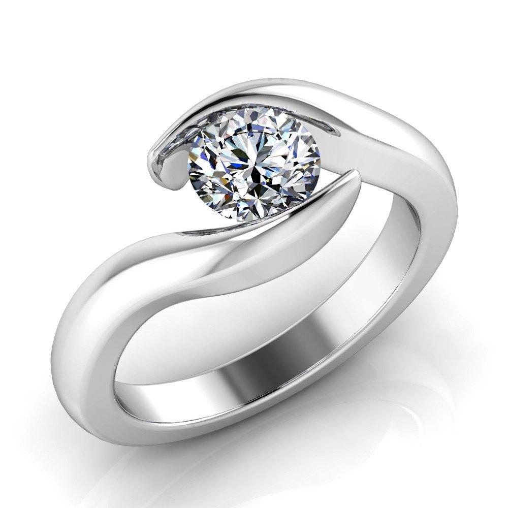 Verlobungsring-VR03-333er-Weißgold-6765