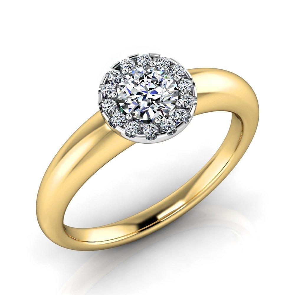 Verlobungsring-VR15-333er-Gelb-Weißgold-5972
