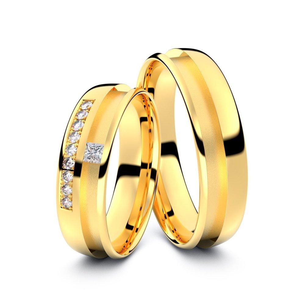trauringe-soest-585er-gelbgold