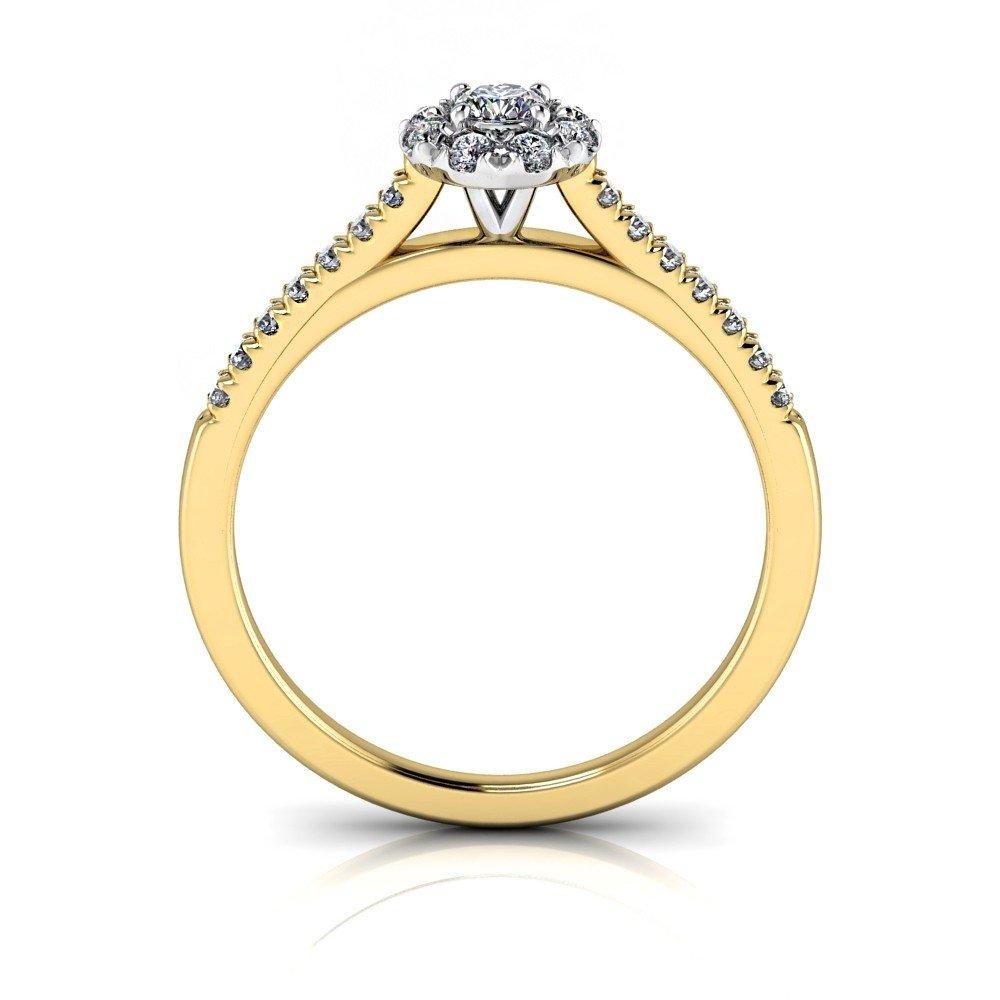 Vorschau: Verlobungsring-VR09-333er-Gelb-Weißgold-5481-beta