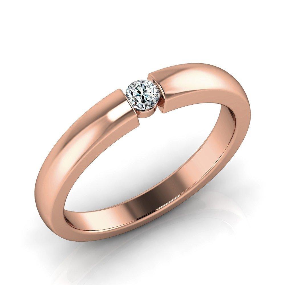 Verlobungsring-VR04-585er-Rotgold-3410