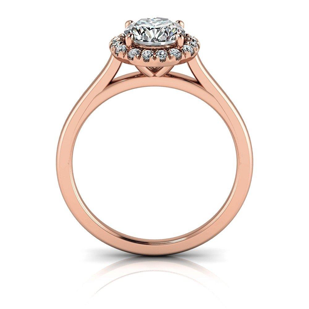Vorschau: Verlobungsring-VR08-333er-Rotgold-5433-beta
