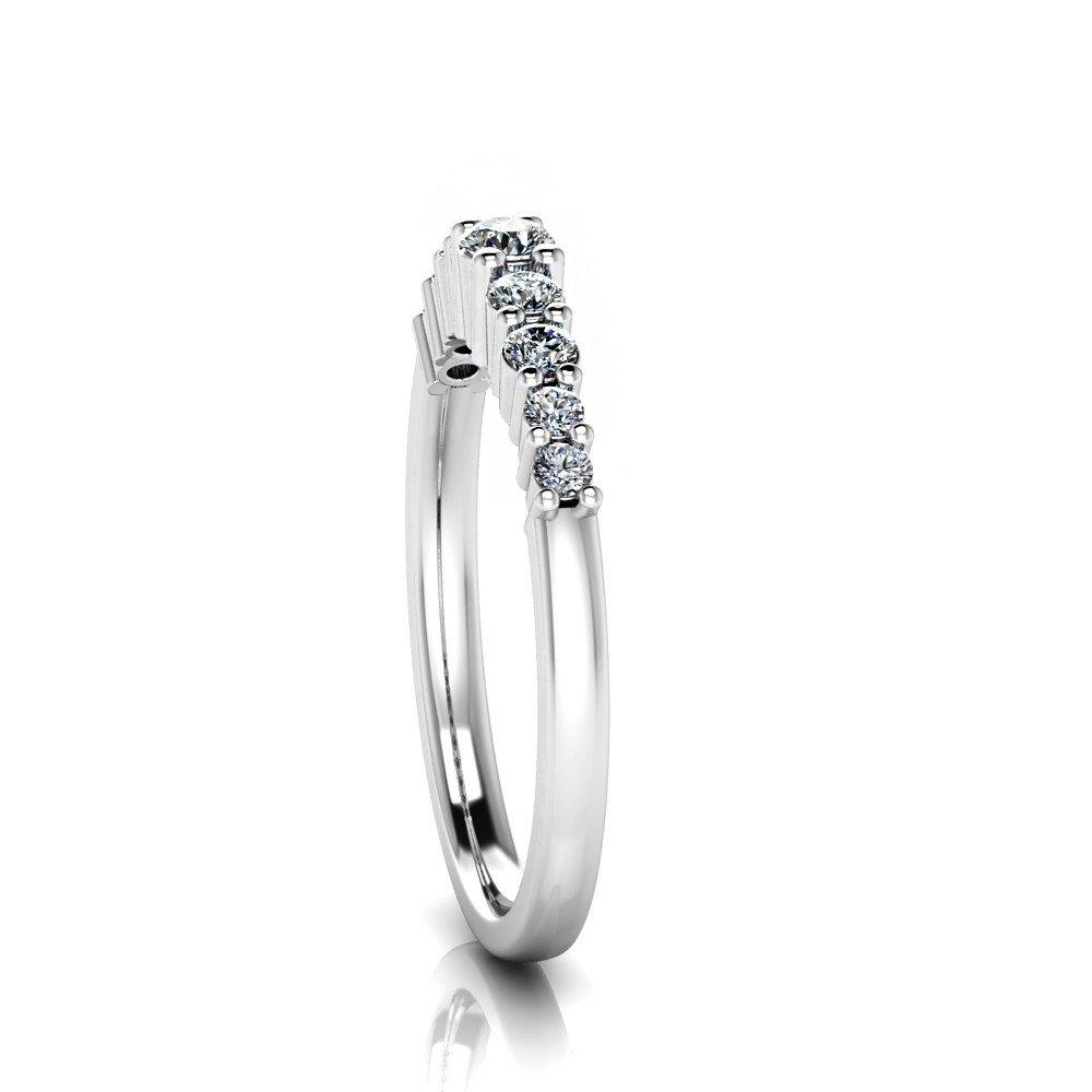 Vorschau: Verlobungsring-VR12-925er-Silber-9650-ceta