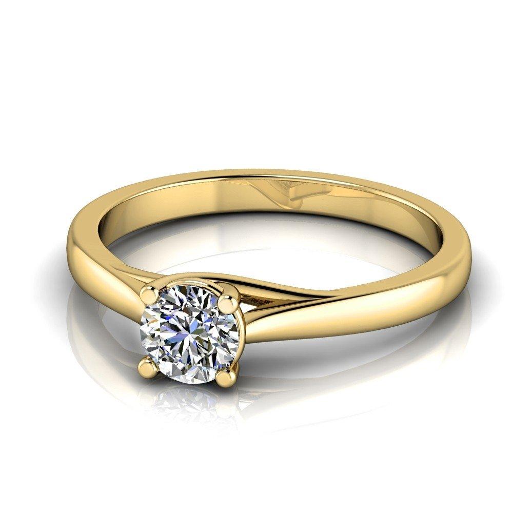 Vorschau: Verlobungsring-VR14-333er-Gelbgold-5901-deta