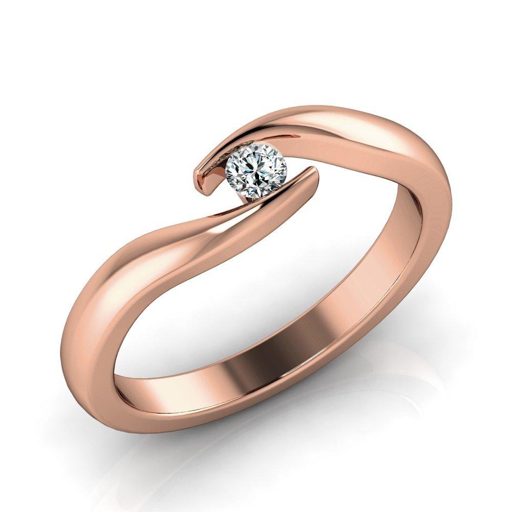 Verlobungsring-VR03-585er-Rotgold-3374