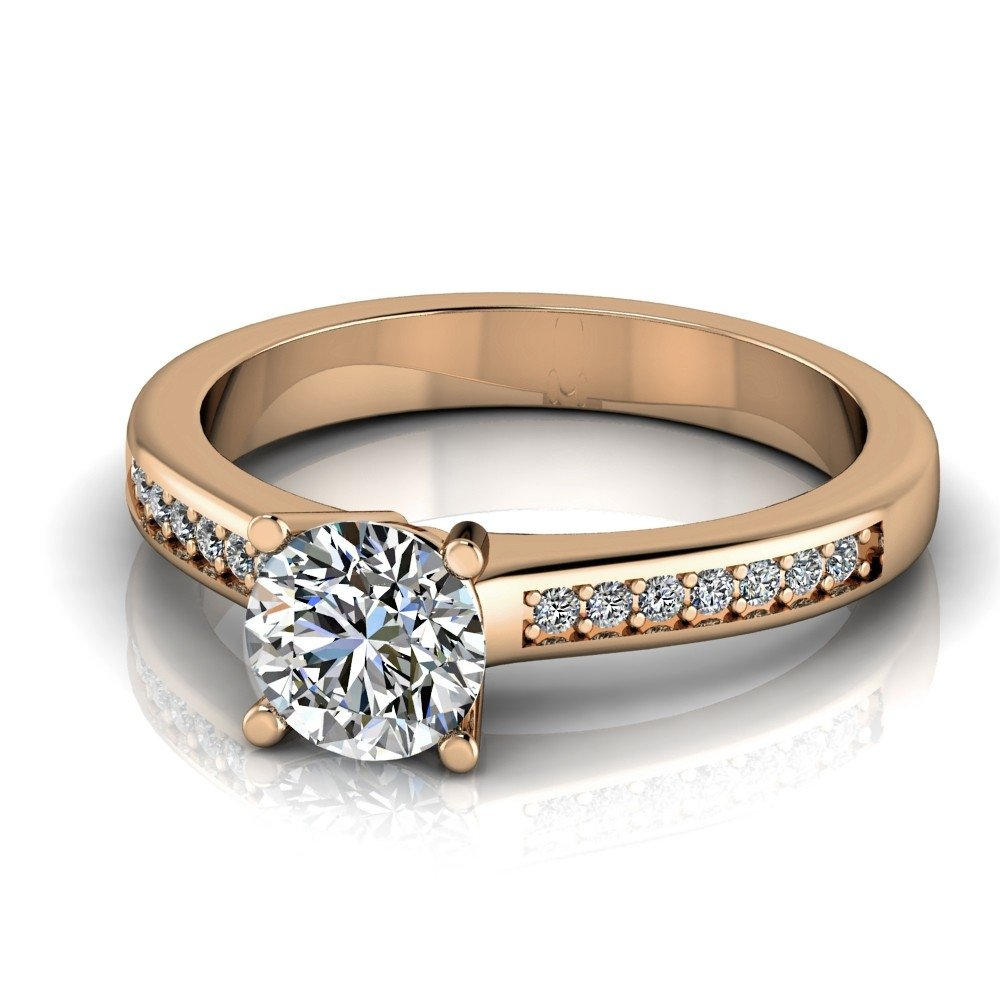Vorschau: Verlobungsring-VR05-333er-Roségold-5220-deta