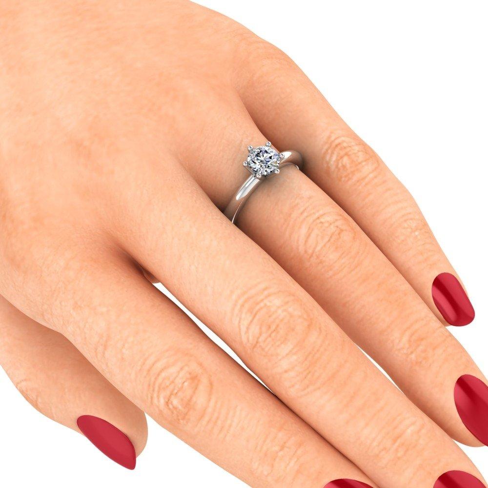 Vorschau: Verlobungsring-VR01-925er-Silber-9591-eeta
