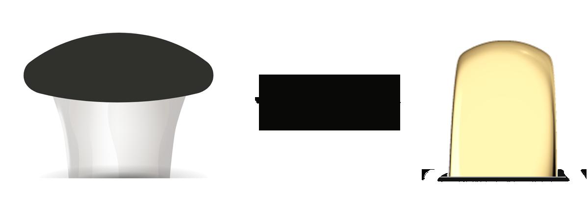 ehering-profil-konfigurieren