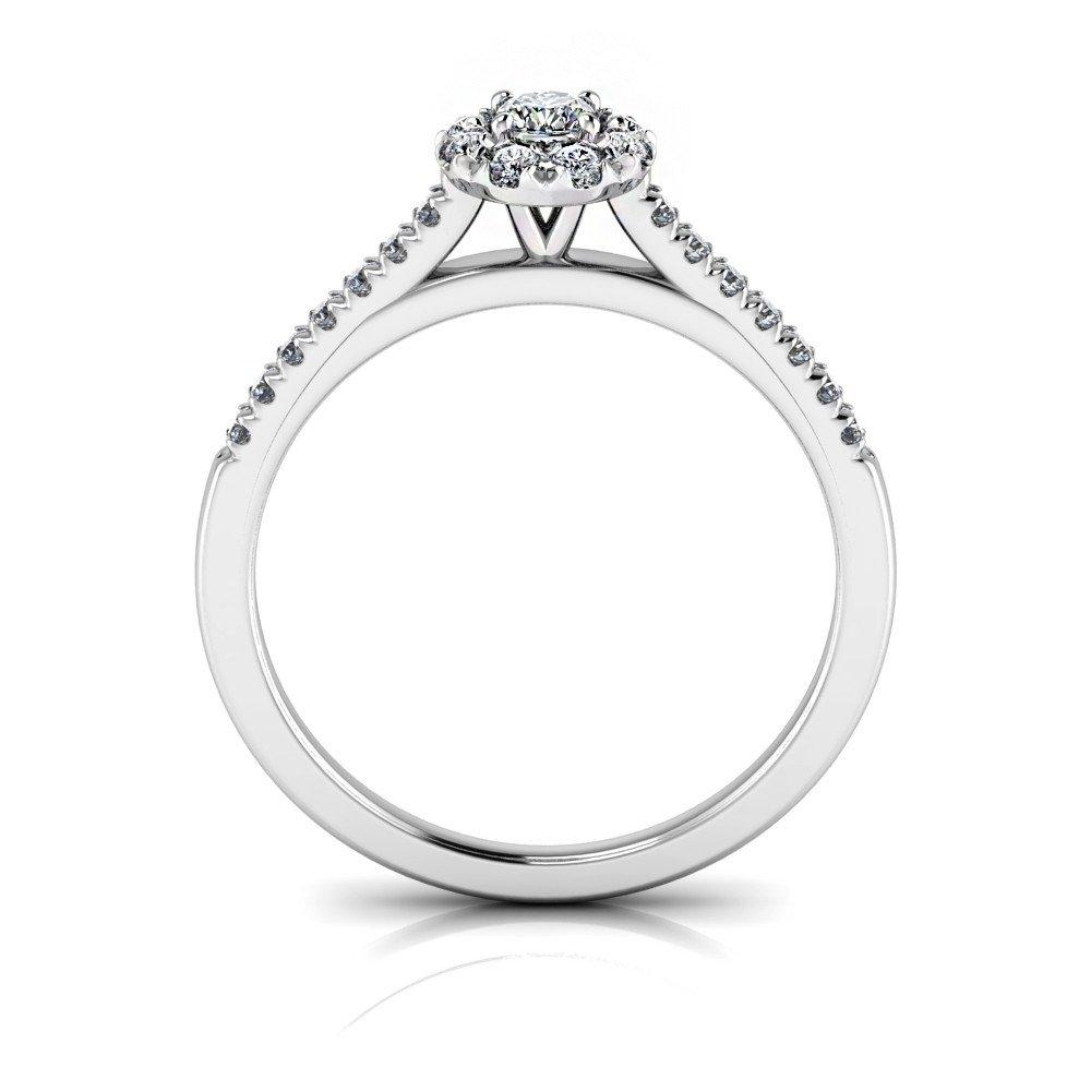 Vorschau: Verlobungsring-VR09-925er-Silber-9634-beta