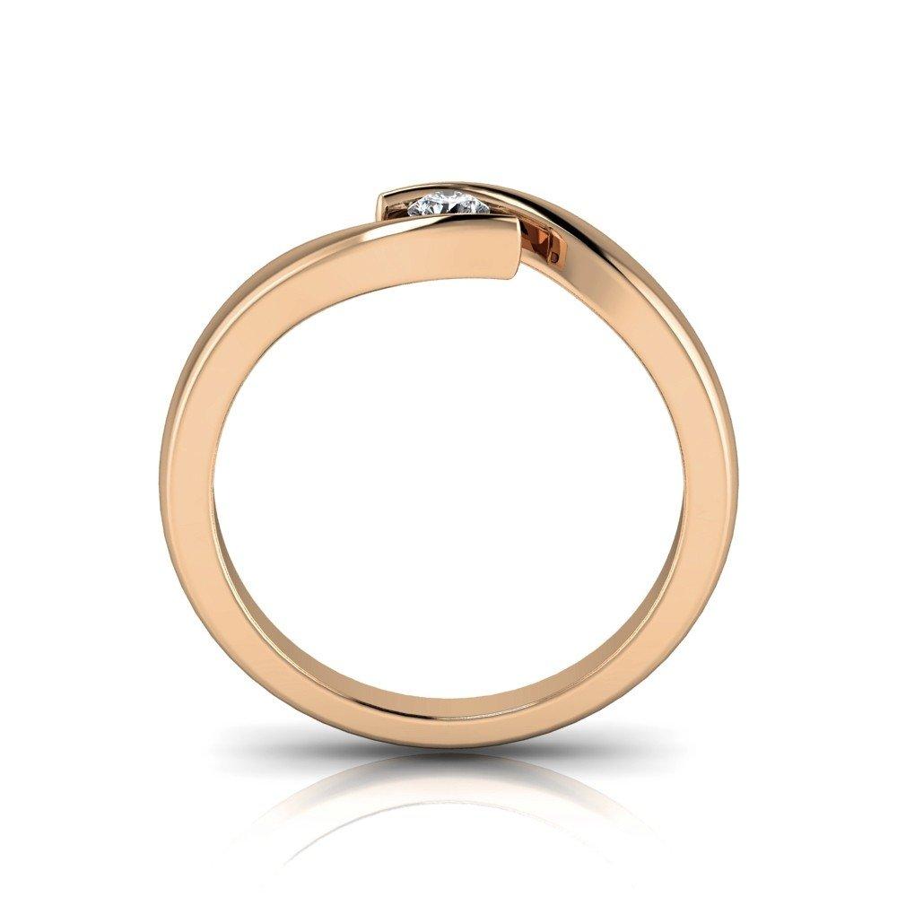 Vorschau: Verlobungsring-VR03-333er-Roségold-1249-beta