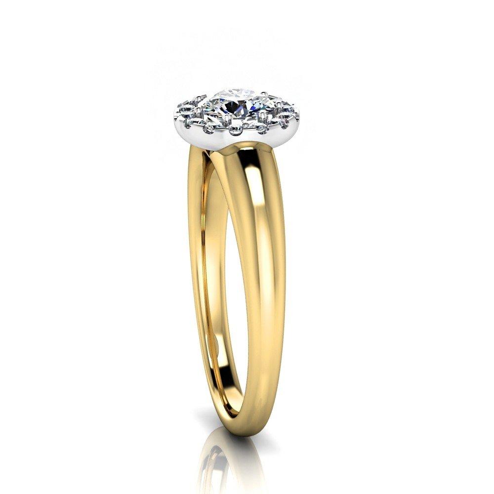 Vorschau: Verlobungsring-VR15-333er-Gelb-Weißgold-5972-ceta