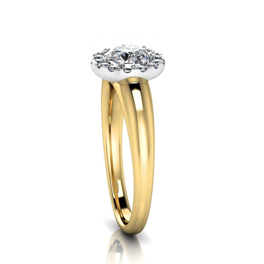 Vorschau: Verlobungsring-VR15-333er-Gelb-Weißgold-5975-ceta