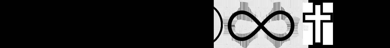 laser-gravur-symbole