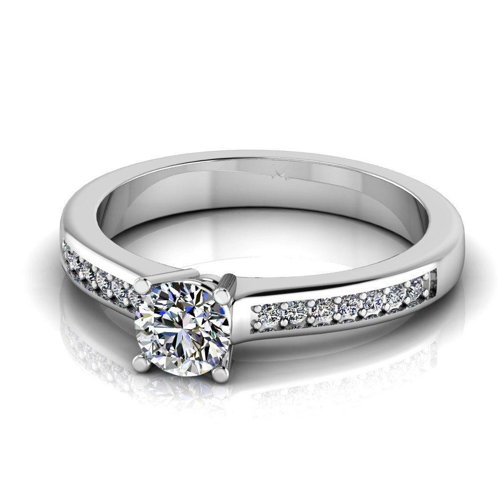 Vorschau: Verlobungsring-VR05-925er-Silber-9614-deta