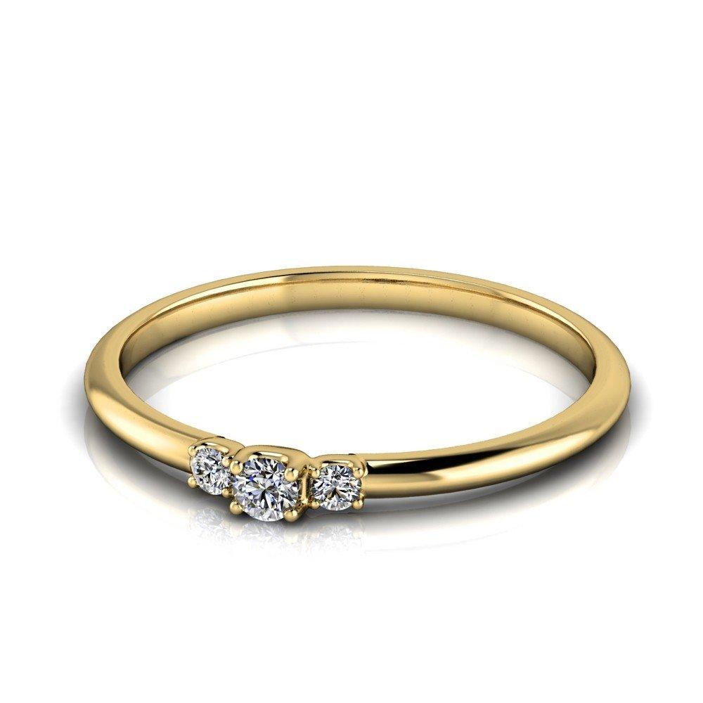 Vorschau: Verlobungsring-VR13-585er-Gelbgold-5788-deta