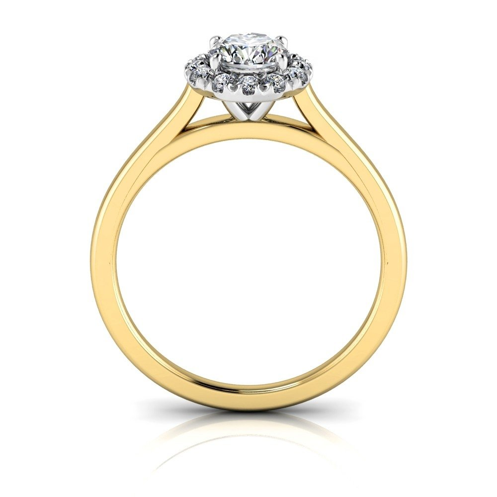 Vorschau: Verlobungsring-VR08-333er-Gelb-Weißgold-5367-beta
