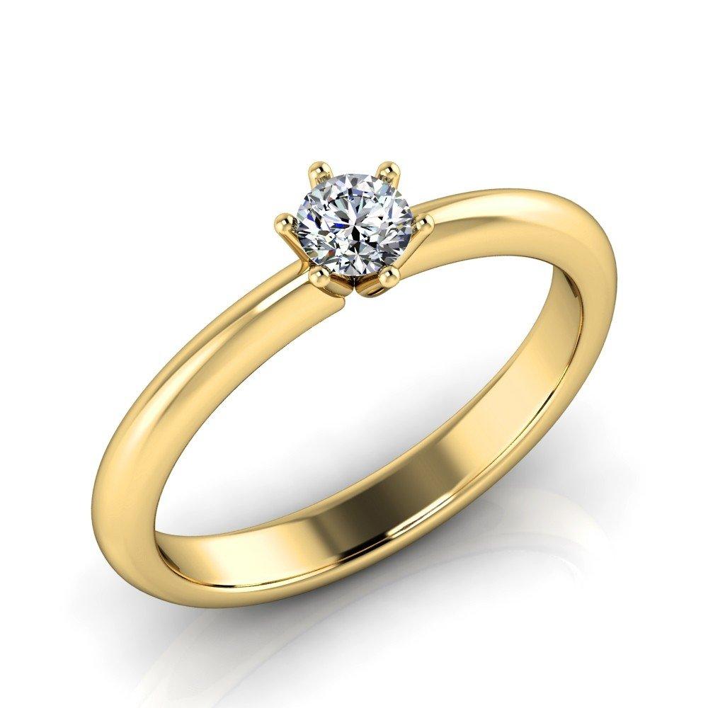 Verlobungsring-VR01-585er-Gelbgold-4933