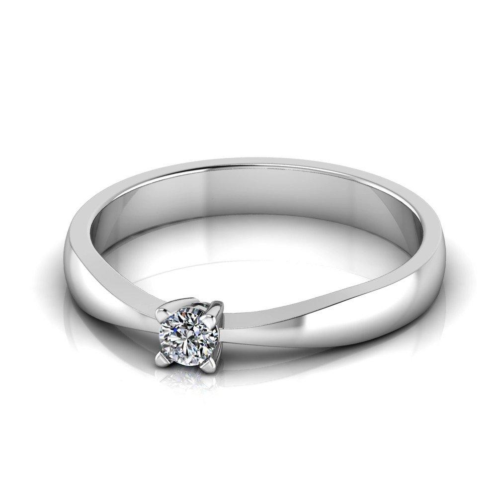 Vorschau: Verlobungsring-VR07-585er-Weißgold-6718-deta