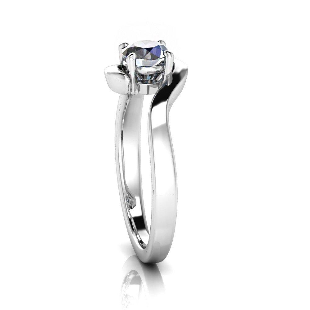 Vorschau: Verlobungsring-VR10-925er-Silber-9641-ceta