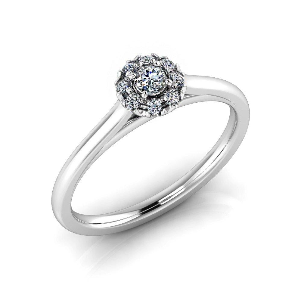 Verlobungsring-VR08-585er-Weißgold-6823