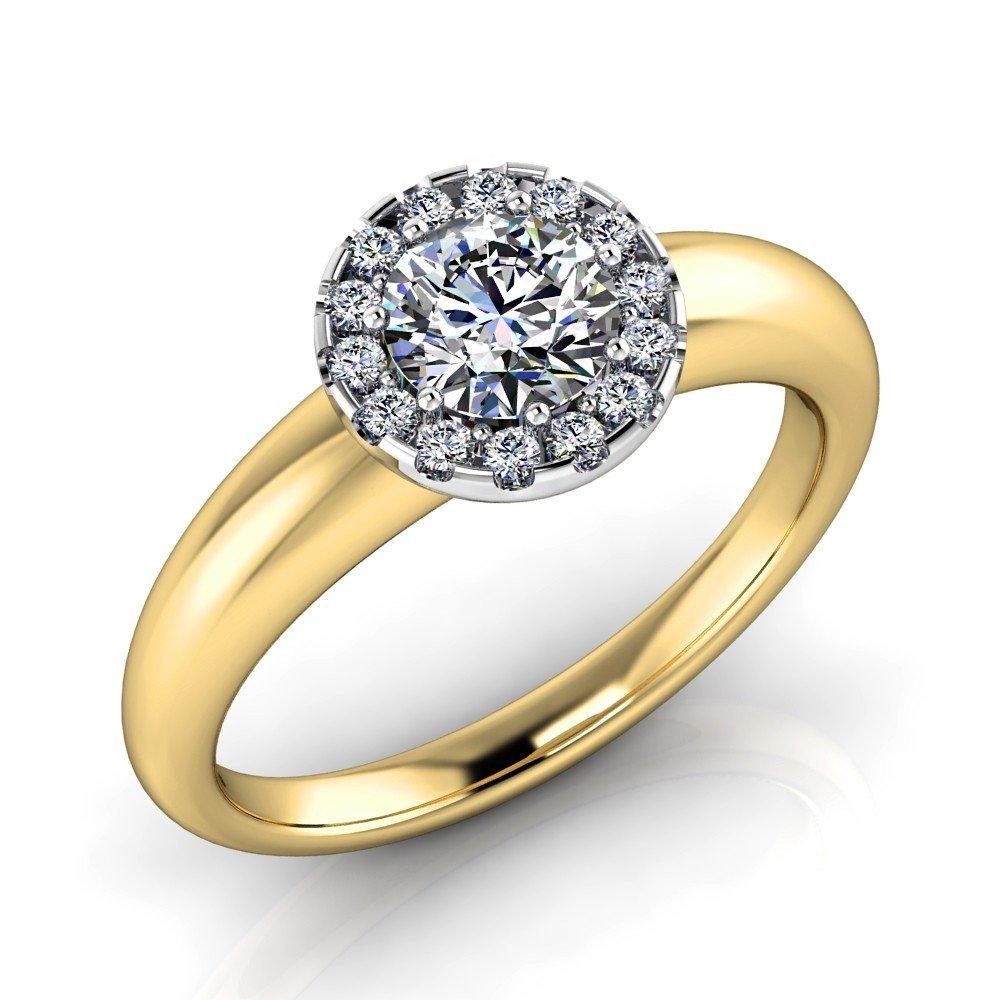 Verlobungsring-VR15-750er-Gelb-Weißgold-5977