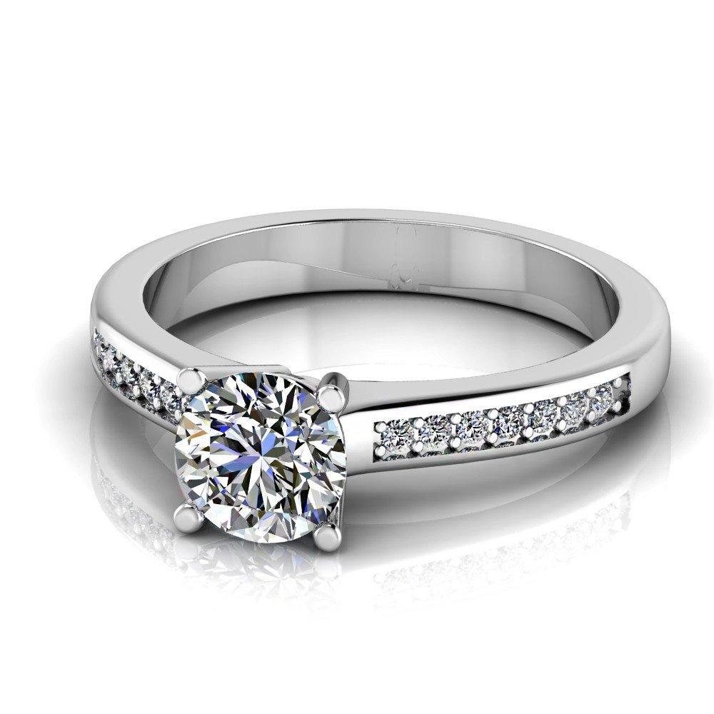 Vorschau: Verlobungsring-VR05-925er-Silber-9616-deta