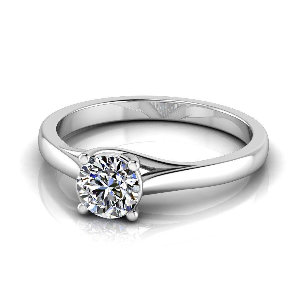 Vorschau: Verlobungsring-VR14-925er-Silber-9660-deta
