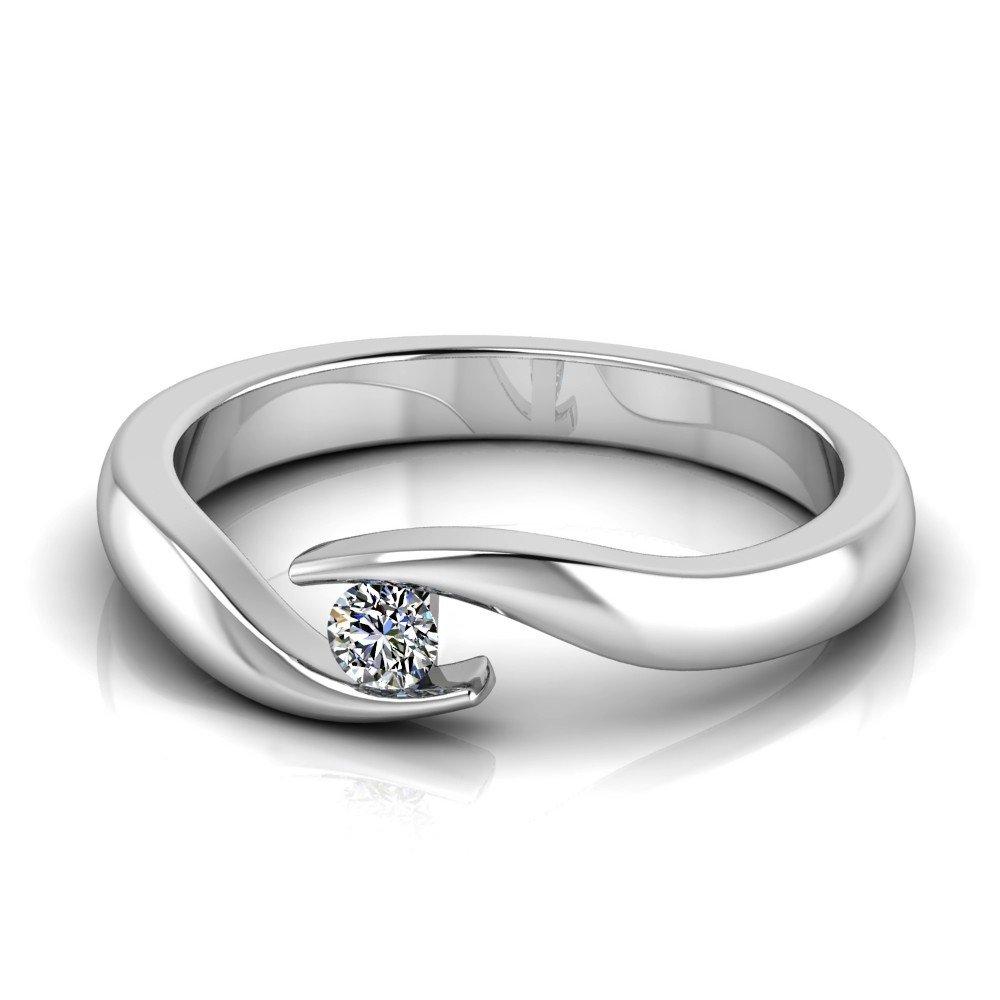 Vorschau: Verlobungsring-VR03-925er-Silber-9600-deta